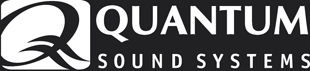 Quantum Sound Systems